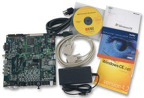 IC产品 开发套件与板 - 北京首天伟业科技有限公司